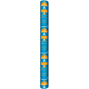Спанлайт А (60м2) Самострой stroi-base.ru