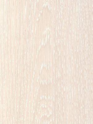 ЛДСП 16мм Дуб Атланта  10046 Е 1сорт 2,44*1,83 (35листов) Карелия ДСП Самострой stroi-base.ru