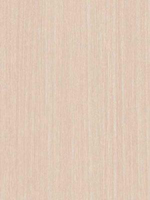 ЛДСП 16мм Дуб Белфорд 20167 Е 1сорт 2,44*1,83 (35листов) Карелия ДСП Самострой stroi-base.ru