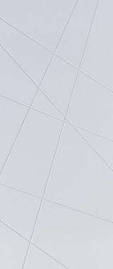 Дверь межкомнатная Тоскана 1, Глухая, Эмаль белая stroi-base.ru