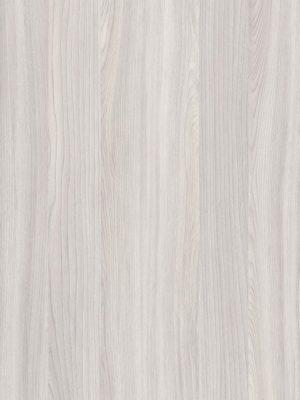 ЛДСП 16мм Ясень Шимо светлый 20157 1сорт 2,44*1,83 (35листов) Карелия ДСП Самострой stroi-base.ru