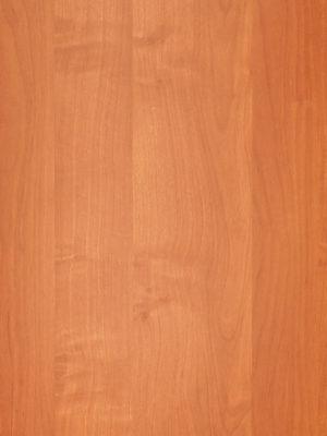 ЛДСП 16мм Ольха Натуральная 10082 1сорт 2,44*1,83 (35листов) Карелия ДСП Самострой stroi-base.ru