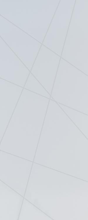 Дверь межкомнатная Тоскана-1,  белый софт stroi-base.ru