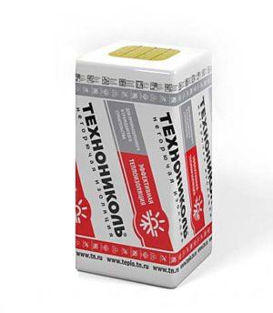 Плита «Технофас Эффект» 1200х600 (50,100) (пл.135 кг/м3) Самострой stroi-base.ru